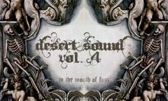 desert-sound-1024x1024